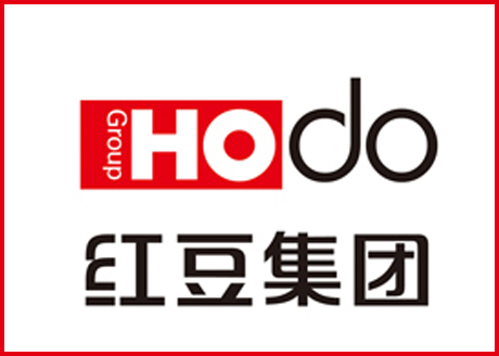 hongdou-new